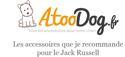 Un site Sympa pour faire plaisir à son Jack